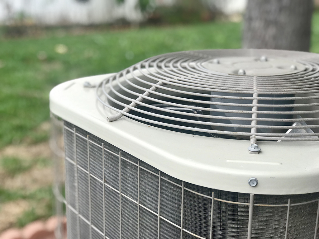 Air-Conditioning-Repair--Different-Air-Conditioning-Problems-and-How-to-Fix-Them-_-St.-Paul,-MN-
